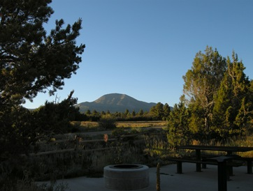 Rockies to Utah (98)