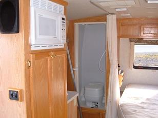 2005 California Cruise 130