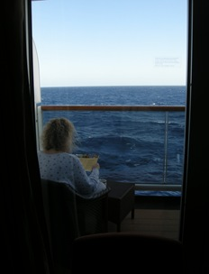 Day 2 Blues Cruise (1)
