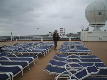 0111 Blues Cruise 018