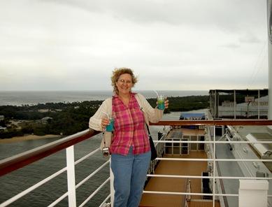Day 1 Blues Cruise (20)