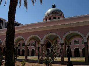 Tucson Mar 26 (24)