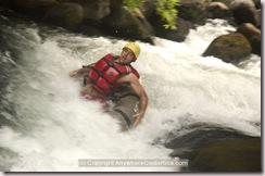 rincon-de-la-vieja-adventure-costa-rica 2
