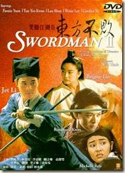 Swordsman_II