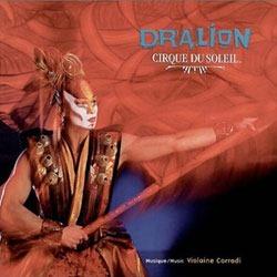 Dralion-circo-del-sol