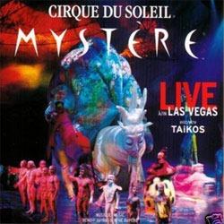 Mystere-Live-circo-del-sol