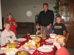 Thanksgiving 2008 023