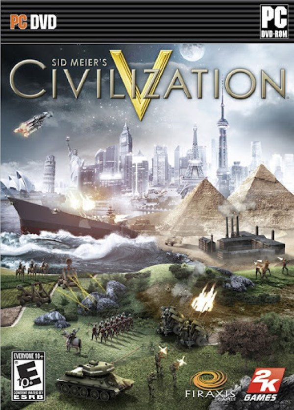 CIVILIZATION-V-FRONT-OF-BOX