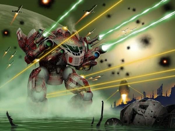 Classic_BattleTech_Technical_Readout_3067_Cover@1024x768