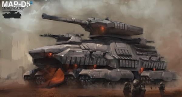 crrrutch-juggernaut-tank