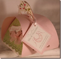 baby ready set wrap3