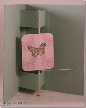 butterfly twirl inside1