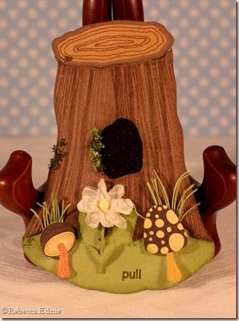 pooh matchbox