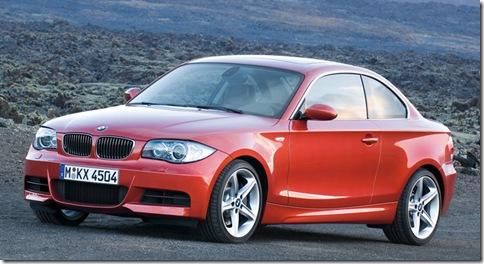 BMW-1-Series_Coupe_2008_800x600_wallpaper_01