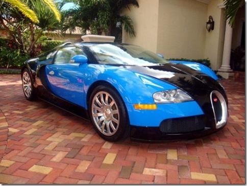 bugatti-veyron-andy-house-1