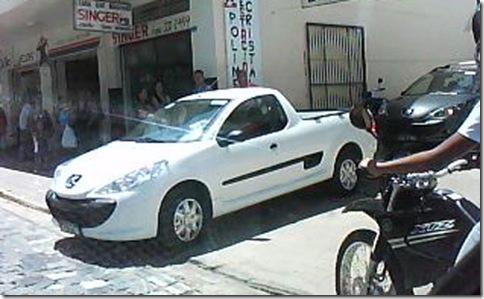 2-Peugeot-207-Pick-Up-2011_grande