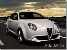 Alfa_Romeo-MiTo_1.4_MultiAir_2010_800x600_wallpaper_01