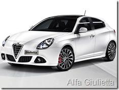 Alfa_Romeo-Giulietta_2011_800x600_wallpaper_01