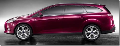 geneva-focus-wagon-profile-lr