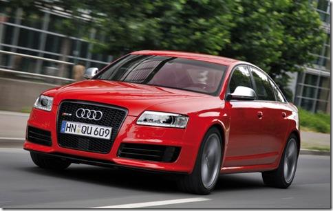 Audi-RS6_2009_800x600_wallpaper_04