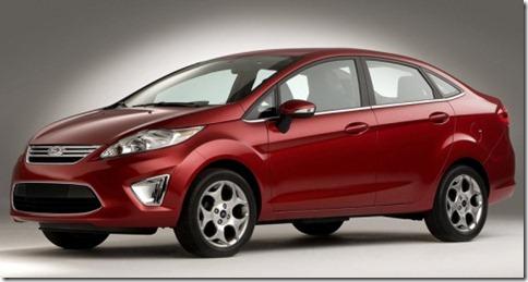 Ford-Fiesta_2011_800x600_wallpaper_0f