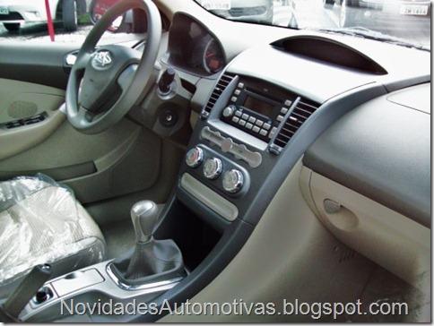 Chery Cielo Barra Rubra Motorpasión (6)