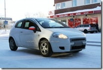 fiat-grand-punto-facelift-spy-photo_11