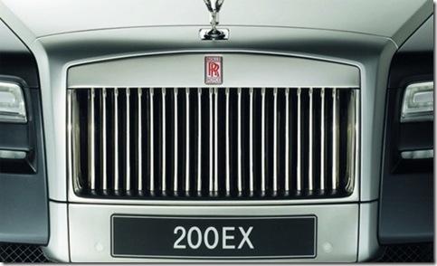 200ex-teaser-1