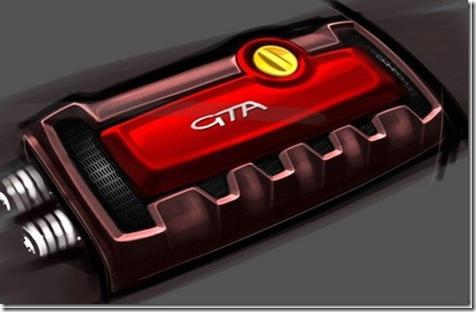 teaser-mito-gta-cubiertamotor-1-copia_thumb[5]