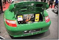 greenster-580-7