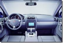 New_2007_Porsche_Cayenne_Facelift_3