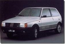 Bras1987-Uno-1.5R