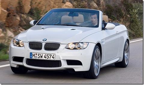 BMW_M3_Cabrio_main