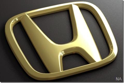 Honda_Logo_01