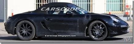 2012-Porsche-Boxster-8