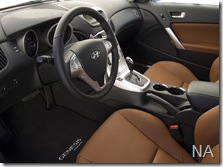 Hyundai-Genesis_Coupe_2010_800x600_wallpaper_31