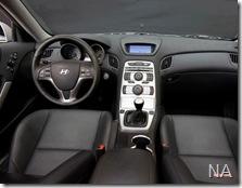 Hyundai_Genesis_Coupe_2010_14
