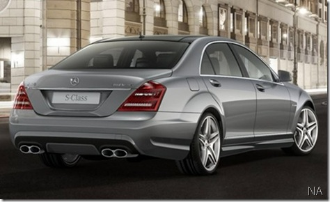 2010_mercedes_benz_s65_amg_5_gallery_image_large