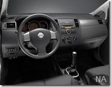2009-Dodge-Trazo-C1.8-Debuts-in-Brazil-A