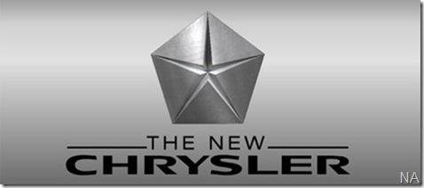 chrysler_new_logo01_thumb[1]