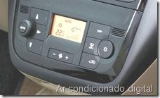 ar-condicionado-blog