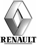 renault-logo_0