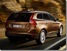 Volvo-XC60_2009_800x600_wallpaper_07