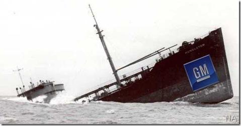 GM Sinking_640