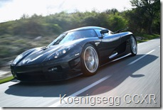 Koenigsegg-CCXR_Edition_2008_800x600_wallpaper_05