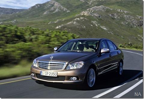 Mercedes-Benz-C-Class_2008_800x600_wallpaper_0e