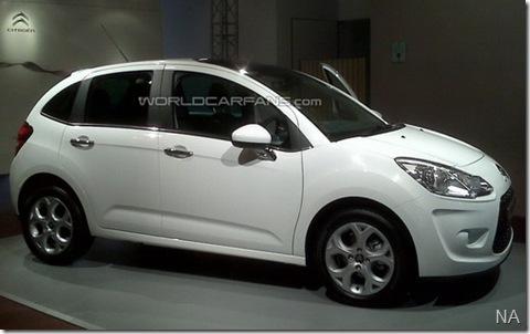 2010-Citroen-C3-0