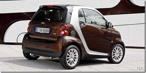 fortwo-edition-highstyle-4_640x408