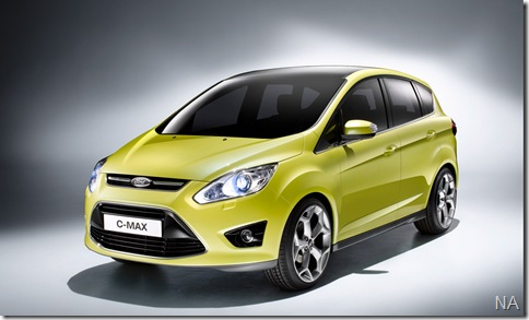 ford_c-max_00