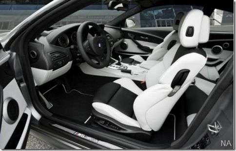 bmwm6competition (3)